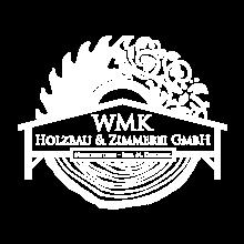 WMK Holzbau & Zimmerei GmbH